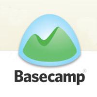 basecamp_logo_200
