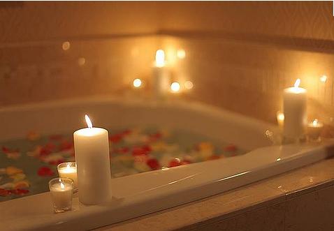 bath-candles1