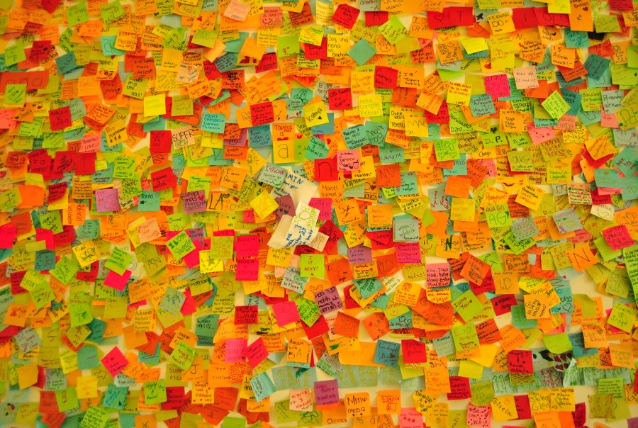 blog-holland-audience-participation-post-it-wall